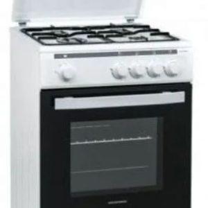 Aragaz Heinner HFSC-V50WH