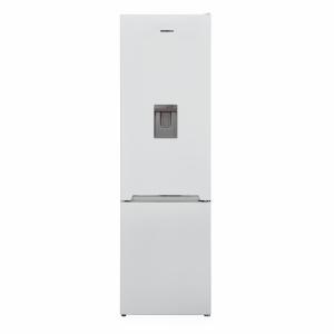 Combina frigorifica Heinner HC-V286WDF+