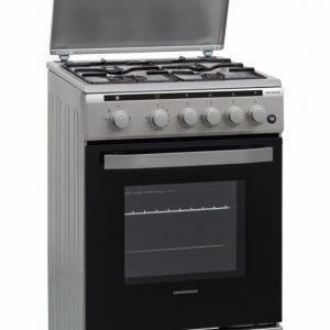Aragaz Heinner HFSC-V50LITGSL