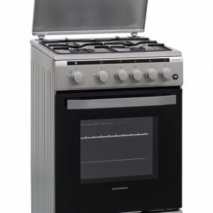 Aragaz Heinner HFSC-V50LITSL